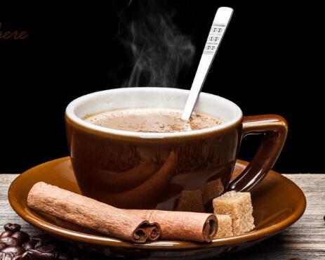 蝸牛咖啡杯子