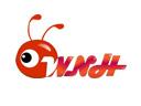 优比特品牌logo