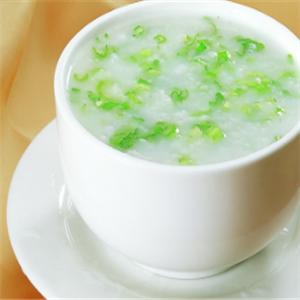 城食筷线粥店