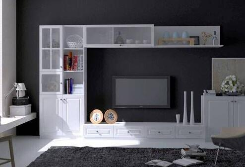 卡诺亚家具
