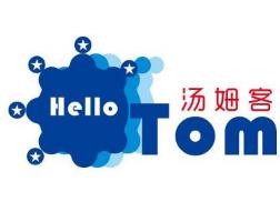 汤姆客英语