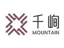 千峋酒店品牌logo