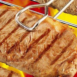 鑫海汇自助烤肉