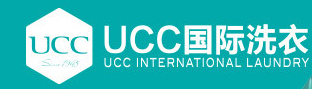 ucc洗衣店