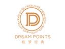 欧梦经典全屋窗帘定制品牌logo