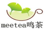 meetea鸣茶-加盟