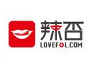 辣否麻辣海鲜品牌logo