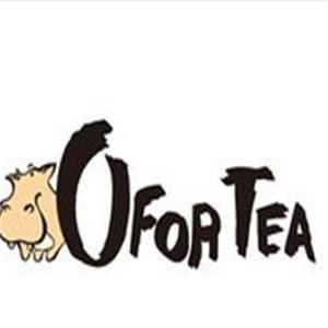 For Tea哦茶