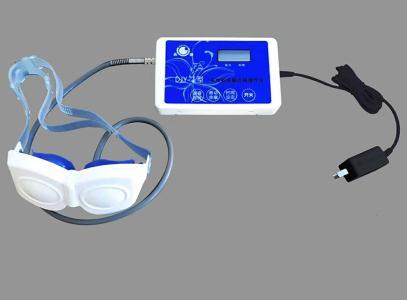 沐睛视力保健仪器1