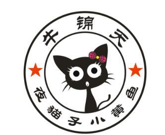 夜貓子小黃魚
