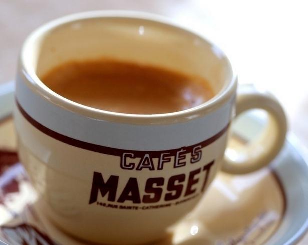 阿蘭朵咖啡宣傳