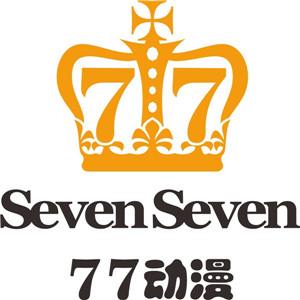 77动漫主题茶饮MOEPING