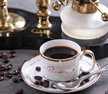紙品咖啡宣傳