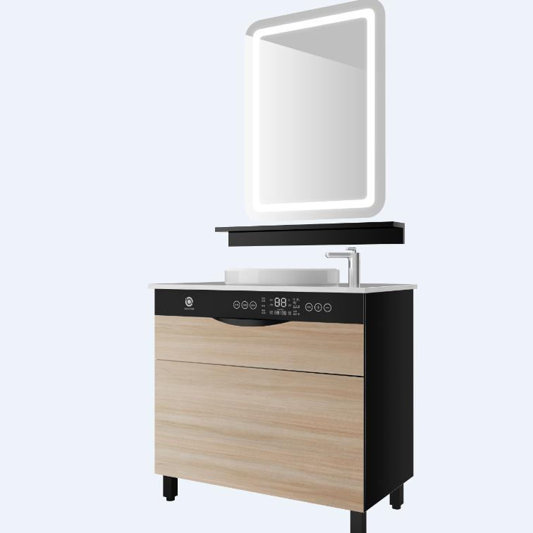 汉逊集成热水器产品6