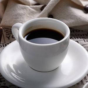 饋世咖啡加盟