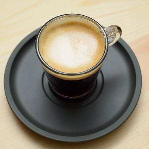 饋世咖啡香醇