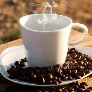 饋世咖啡新鮮
