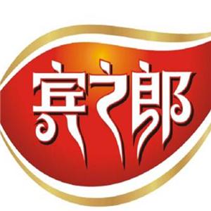 宾之郎槟榔