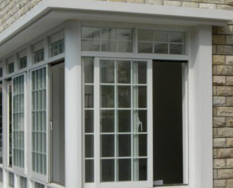 段橋鋁合金門窗加盟