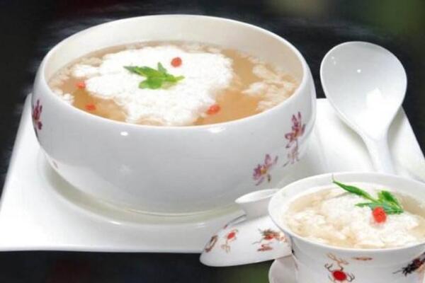 黃豆仙人美味佳肴