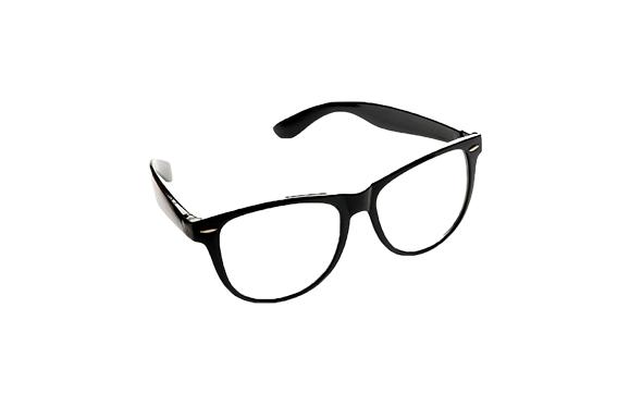 目雨亮瞳视光学眼镜