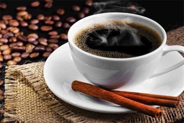 城事咖啡苦咖