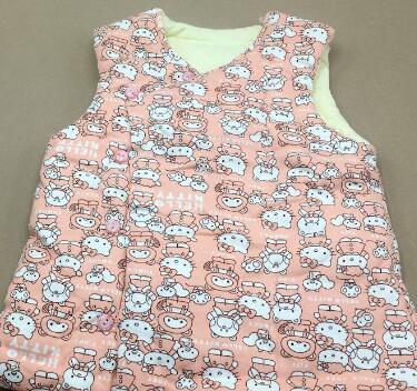 好寶貝母嬰衣服