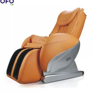 sofo按摩椅