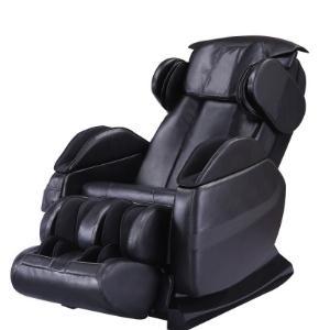sofo按摩椅舒适