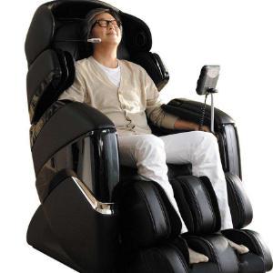 sofo按摩椅舒服