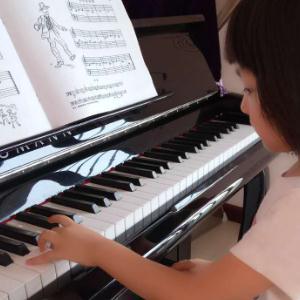 巴洛克鋼琴培訓加盟