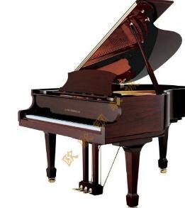 巴洛克鋼琴培訓很好