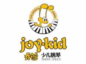 乔迪少儿钢琴培训加盟