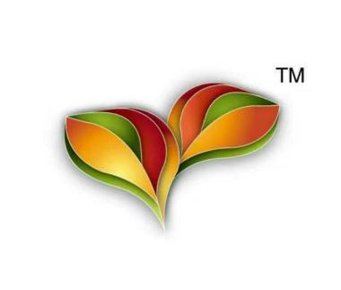 良要养生馆品牌logo