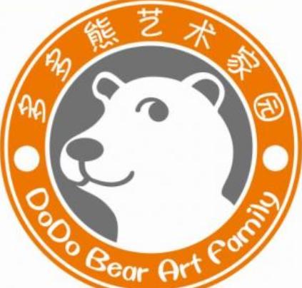 多多熊艺术家园