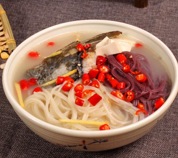 漁龍粉雜果蔬魚粉產品2