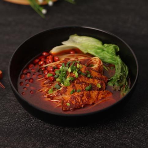 漁龍粉雜果蔬魚粉產品7