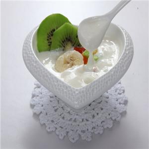 帕斯卡酸奶实惠