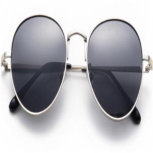 純鈦眼鏡架加盟