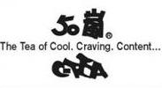 50岚茶饮