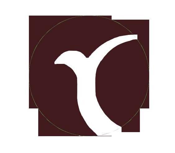 已夏情趣优品品牌logo