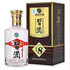 贵州习酒十二兽首产品3