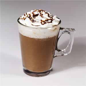 雪顶咖啡实惠