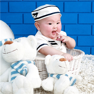 韩国首尔儿童摄影便宜