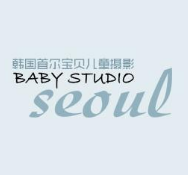 韩国首尔儿童摄影加盟