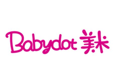 babydot美术加盟