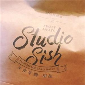Studio sish