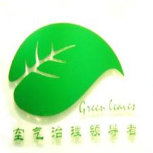 广州叶子环保科技