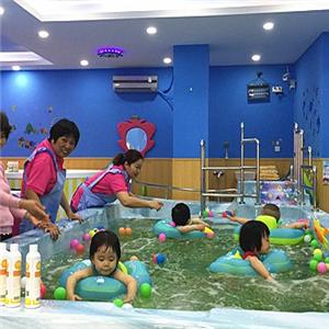 小龙宫游泳馆雷竞技最新版