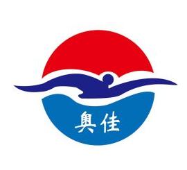 奥佳游泳雷竞技最新版